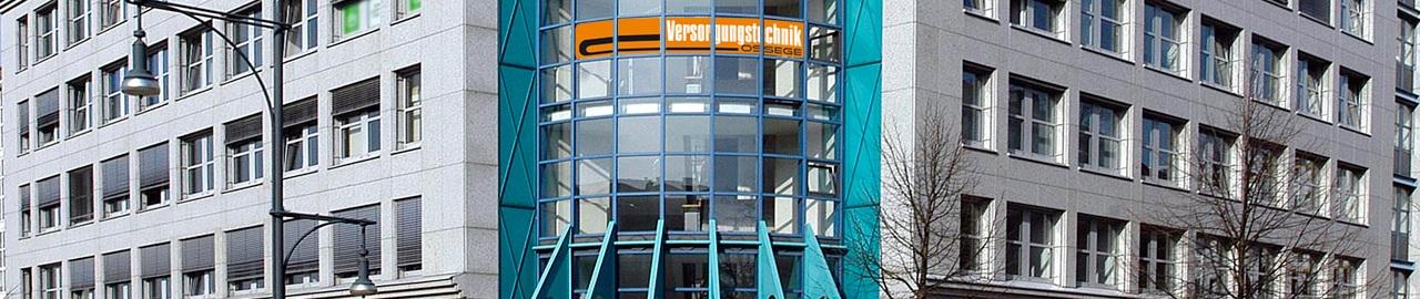 Ossege-Zentrale1280x470.jpg